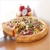 The  Pizza Station & Mama Cellas Catering