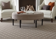 Lawrence Flooring & Interiors - Campbell, CA