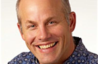 Dr. Karl K Segnitz, MD - Santa Cruz, CA