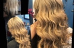 """Tape In Hair Extensions 20"""""""