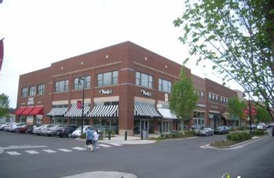 Johnston & Murphy - Nashville, TN