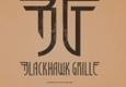 Blackhawk Grille - Danville, CA