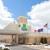 Holiday Inn Express Wilkes-Barre/Scranton(Airport)