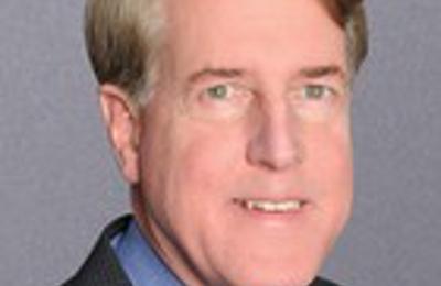 Dr. Dave Almon Alexander, MD - Nashville, TN