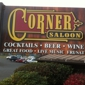 Corner Saloon - Tualatin, OR