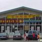 Foodnet Supermarket Inc - San Leandro, CA