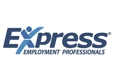 Express Employment Professionals - Braintree, MA