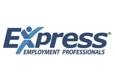 Express Employment Professionals - Milwaukee, WI