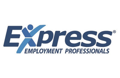 Express Employment Professionals - Eagan, MN