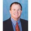 Jay Morgan - State Farm Insurance Agent