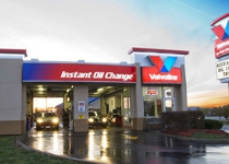 50% off - Synthetic Blend Oil Chang… Valvoline Instant Oil Change. Rindge, NH