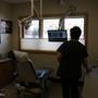 North Boulder Dental Group