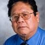Dr. Procopio Yanong, MD
