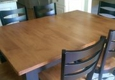 Jasen's Fine Furniture - Roseville, MI