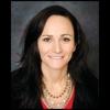 Tracy Davis - State Farm Insurance Agent
