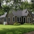 Mataska Lawn & Home Repair Services