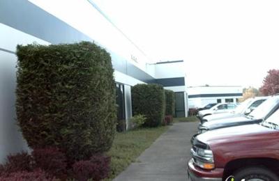 Pacific Rim Sash & Door - Beaverton, OR