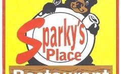 Sparky's Place