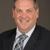 Allstate Insurance Agent: Craig Papke