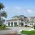 Peridot Palms Apartments