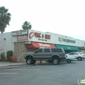 Bobs Discount Vacuum and Sewing Center - Tarzana, CA