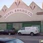 New Royal Bakery - San Francisco, CA
