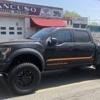 Mancuso Auto Body Corp