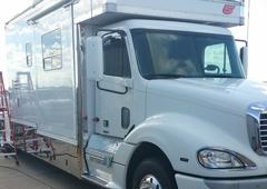 A1 Mobil Fleet Wash & Detail Service Inc - Houston, TX