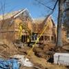 Schumack Engineered Construction