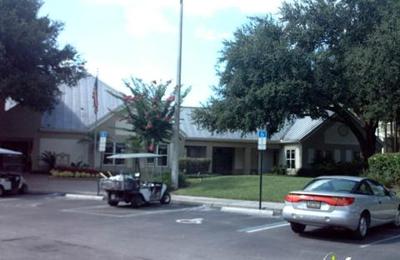 Audubon Village Apartments - Tampa, FL