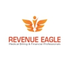 Revenue Eagle Inc.