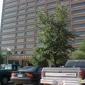 Info Net Research Inc - Dallas, TX