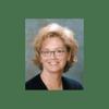 Susan Hartley - State Farm Insurance Agent