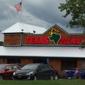 Texas Roadhouse - Hiram, GA. Restaurant