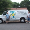 BC Lock & Key Inc