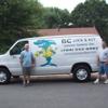 BC Lock & Key Inc
