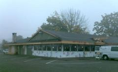 Pop's Branding Iron Restaurant & Saloon