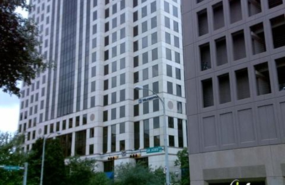 UBS Financial Services - Austin, TX