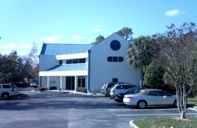D P Brokerage - Jacksonville, FL