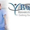Ballard Rehabilitation Hospital