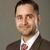 Allstate Insurance Agent: Sunny Singh