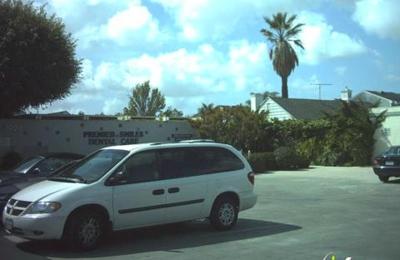 Nick I Devani Dds - Cypress, CA