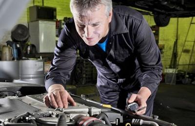 Jim White's Auto Service - Terre Haute, IN