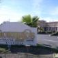 Fiorillo's Restaurant Inc. - Santa Clara, CA