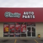 O'Reilly Auto Parts - Richfield, UT