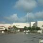 Rowan University-Som
