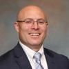 Michael Hoffmann - Ameriprise Financial Services, Inc.