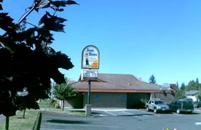 Los Baez Mexican Restaurants - Salem, OR