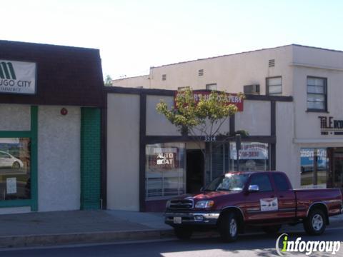 Oscar Upholstery 3514 N Verdugo Rd Glendale Ca 91208 Yp Com
