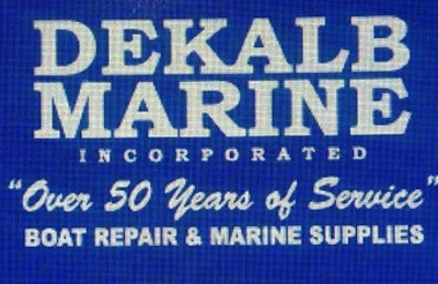 Dekalb Marine Inc - Decatur, GA